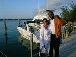 BermudasBestTimes